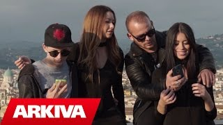 Video QOTA ft. LT-ONE - Ti me buze te kuqe (Official Video HD) download MP3, 3GP, MP4, WEBM, AVI, FLV Agustus 2018