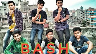 "Bangla New Funny Video!!""Bash""!!""""বাশঁ""""!!The Faltu Brother's!!ohid Ahmed Didar."