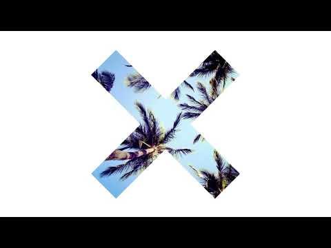 The XX - Intro