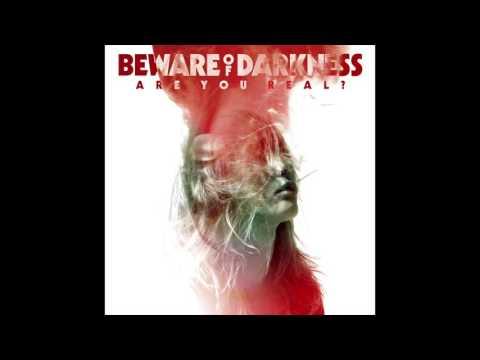 Beware of Darkness - Muthafucka