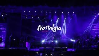 Thaikkudam Bridge Feat. Cochin Strings Ensemble - Nostalgia (Tamil)