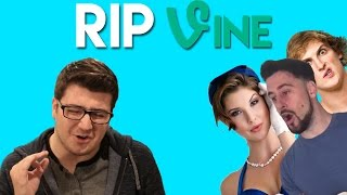 "A Rant About ""Vine Stars"" (Especially Piques)"