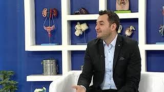 Dr. Rauf Sadıqov-Baş-beyin qanamaları-Sağlam Yaşamaq İTV