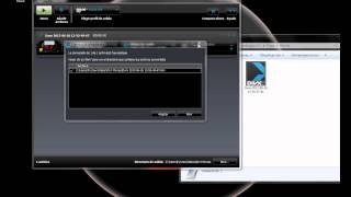 Как сжимать видео  после программы Fraps(, 2013-06-26T03:45:39.000Z)