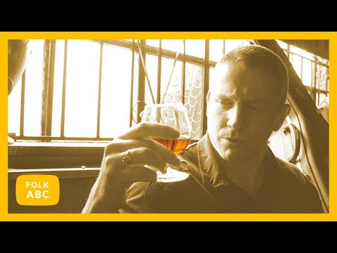 Damien Dempsey - Night Visiting Song (feat. John Sheahan & Barney McKenna)