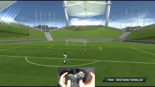 Как финтить в FIFA 14 Эффективные финты(Можем Набрать 100 лайков под видео? :) Купить игры почти за БЕСПЛАТНО - http://www.plati.ru/asp/pay.asp?idd=1551906&ai=341240 Купить..., 2013-12-07T11:00:02.000Z)