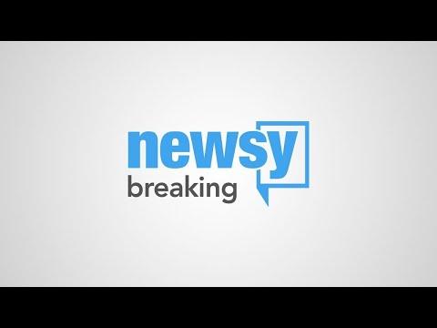 5 Dead In Russian Church Shooting