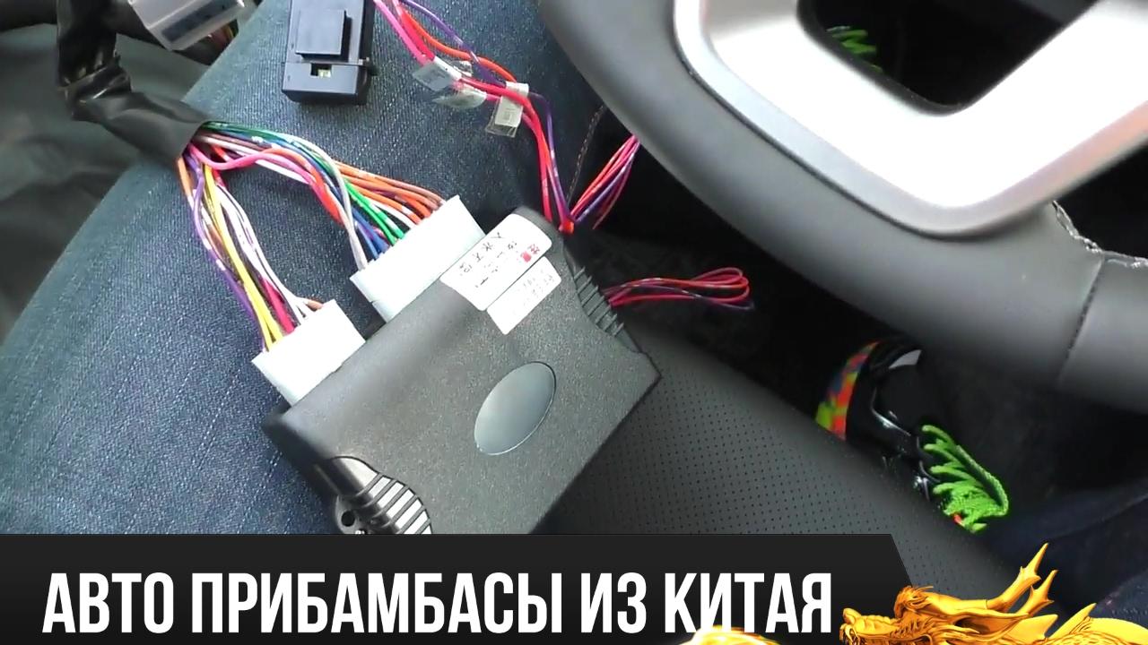 На сайте авто. Ру всегда можно купить мазда недорого. Низкая стоимость автомобиля mazda.