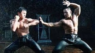 Video New Action Movies 2016 Full Movie English   Kung Fu Movies Full Lenght English   Hollywood Movies HD download MP3, 3GP, MP4, WEBM, AVI, FLV September 2018