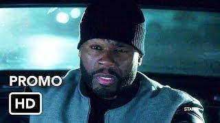 Power Season 5 Teaser Promo (HD)