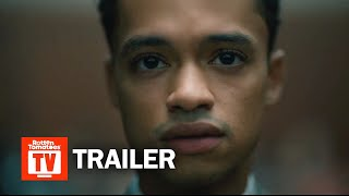 When They See Us Limited Series Trailer | Rotten Tomatoes TV thumbnail