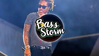 Future - Promise U That(Bass boosted)