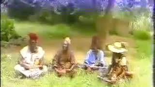 Malam Ashana Old Hausa famous Dankama Ever