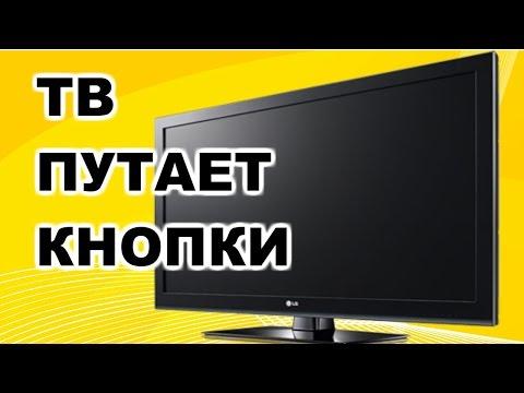 Не работает приложения smart tv на Sony KDL-40W705C