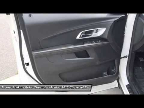 2013 chevrolet equinox white bear lake mn 83561 youtube. Black Bedroom Furniture Sets. Home Design Ideas