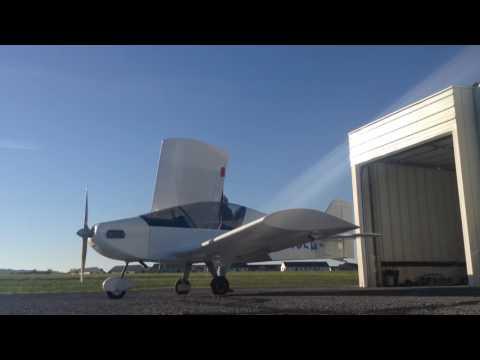 onex plane