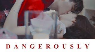 Pretty Man (Guomin Laogong Dai Huijia) MV | I loved you dangerously.