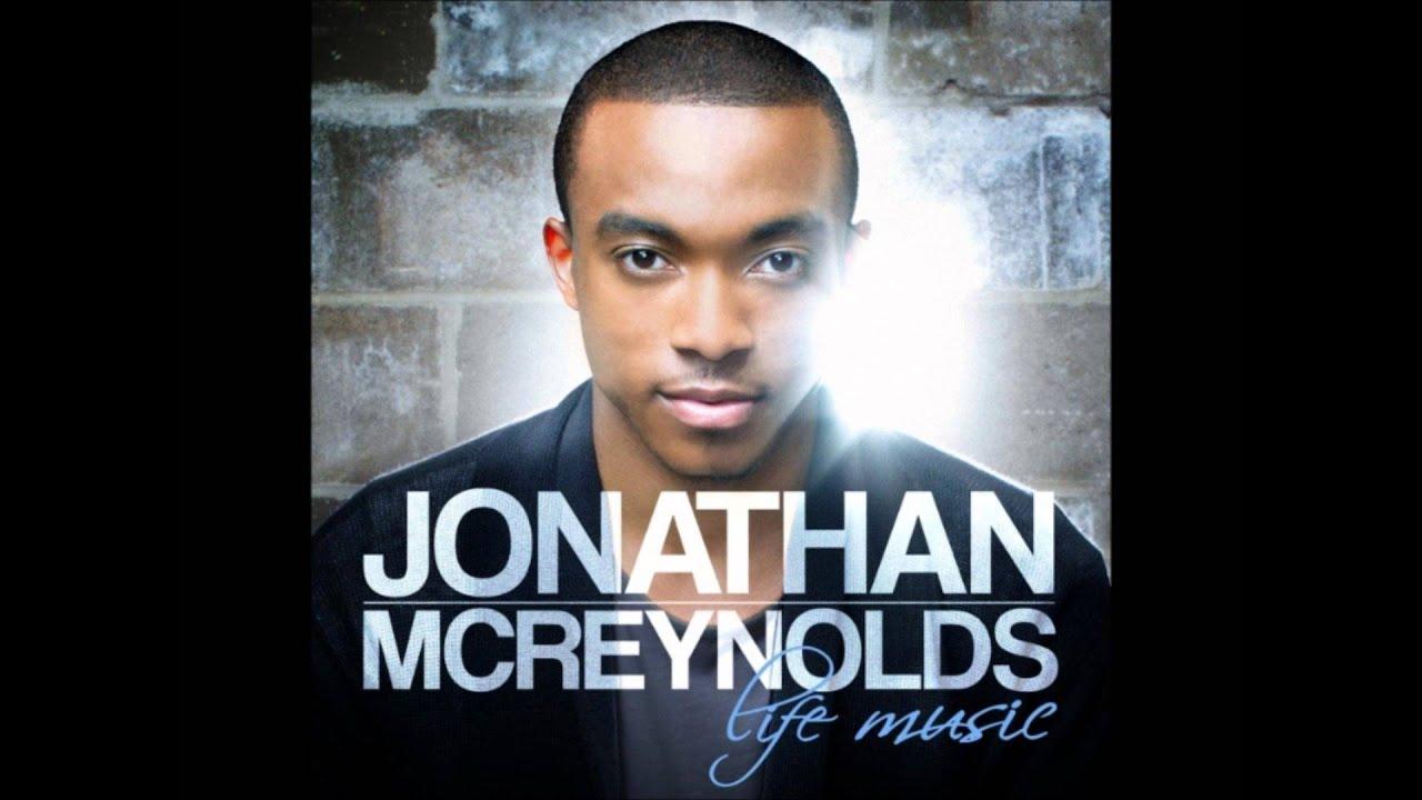 jonathan-mcreynolds-smile-ft-ashley-washington-mizzpinkc
