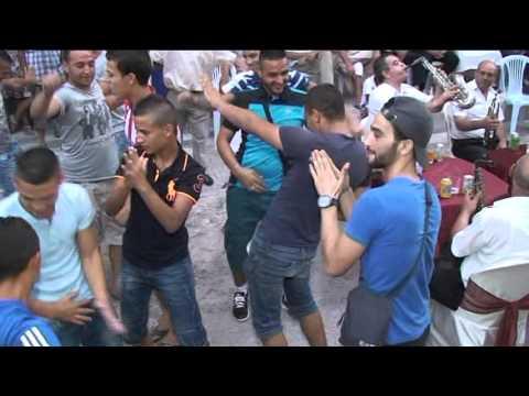 MEZOUED TUNISIE TÉLÉCHARGER MP3 TUNISIEN COKTAIL