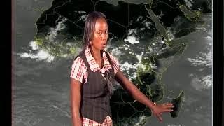 Embeera y'Obudde nga 13 09 2017