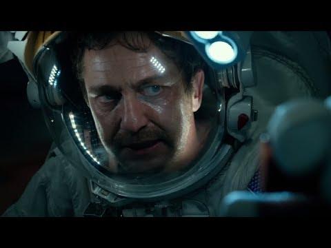Tempestade: Planeta em Fúria - Trailer Oficial (leg) [HD]