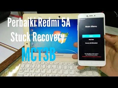 fix-stuck-recovery-xiaomi-redmi-5a-riva-mct3b