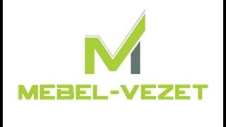 Угловые шкафы на заказ, большой выбор материалов! Mebel vezet(http://mebel-vezet.ru/shkaf-kupe-na-zakaz Шкаф-купе – одна их тех незаменимых вещей в доме, без которой сегодня уже трудно..., 2017-01-29T21:21:03.000Z)