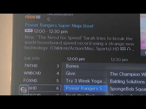 Power Rangers Super Ninja Steel The Need for Speed Spectrum guide review