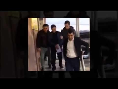 Вор в законе Мераб калашов Был депортирован из Армении во Францию