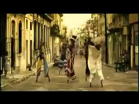 TÉLÉCHARGER LUCENZO OY OY OY DANCE MP3