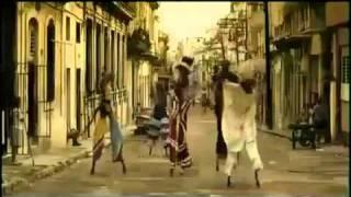oi oi oi ( Lucenzo   Sinclair ) Video