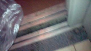 Эксперимент в лифте