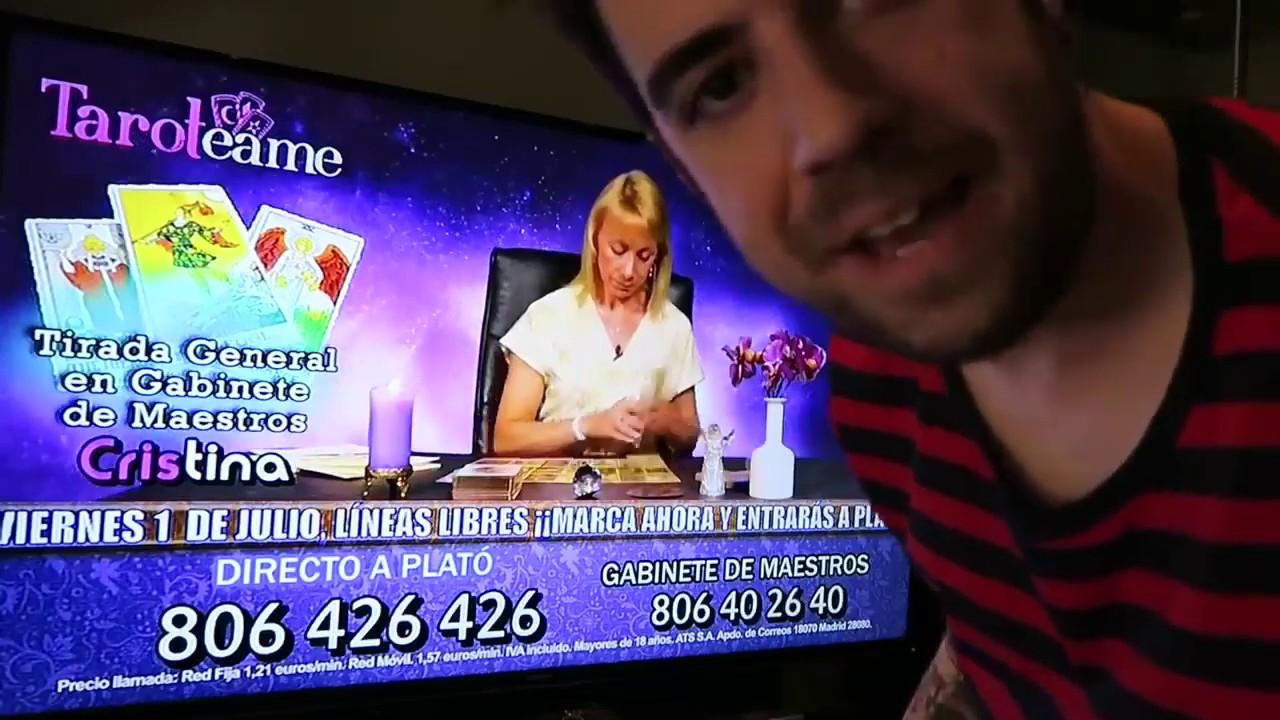 AuronPlay | broma telefónica ¡¡MI PROBLEMA CON VODAFONE!!