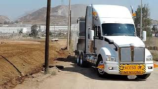 Video Transportando perforadora MAIT HR 180 download MP3, 3GP, MP4, WEBM, AVI, FLV Februari 2018
