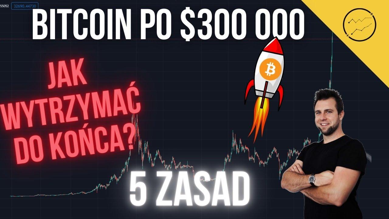 najbolji bot za kripto trgovanje u travnju 2021 striptizete koji ulažu u bitcoin
