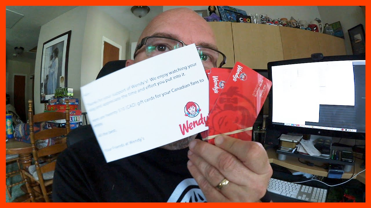 Wendys canadian gift cards 100 mcdonalds nuggets kens vlog wendys canadian gift cards 100 mcdonalds nuggets kens vlog 426 1betcityfo Image collections