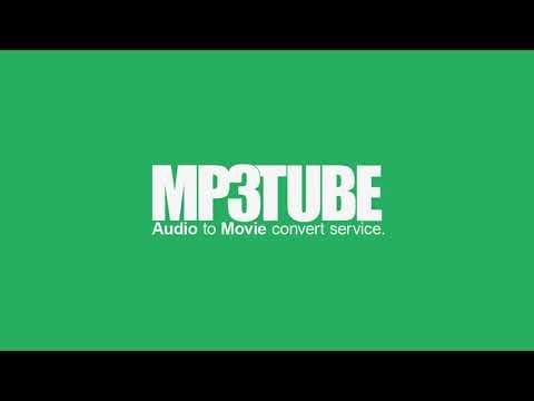 歌詞はこちら https://utaten.com/lyric/to16064608/ (最後の方に一部歌詞抜けがあります m(__)m) この曲はシングルカットされてません DVDの特典です.