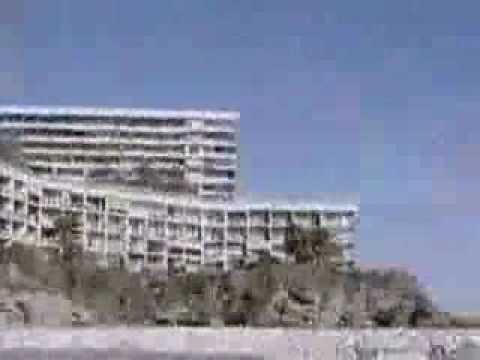 hotel scandal sex