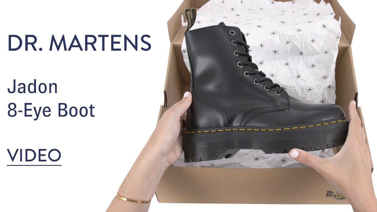 Dr Martens Boots \u0026 Shoes Sale | Doc