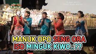 Video Ki Anom Suroto dgn Lakon Bimo Labuh #2 - Full PERCIL - GARENG DKK download MP3, 3GP, MP4, WEBM, AVI, FLV Agustus 2018
