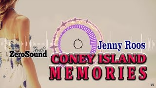 Coney Island Memories by Jenny Roos