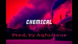 "(FREE) Hip Hop Beat - ""Chemical"" | Prod. Aqfucious"