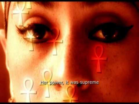Nefertiti (