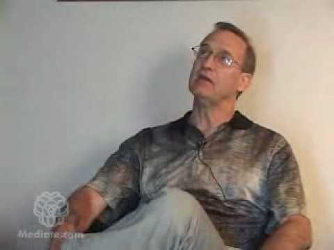 Bernard Mayer: Mediators not Making Big Enough Difference - Mediate.com Video