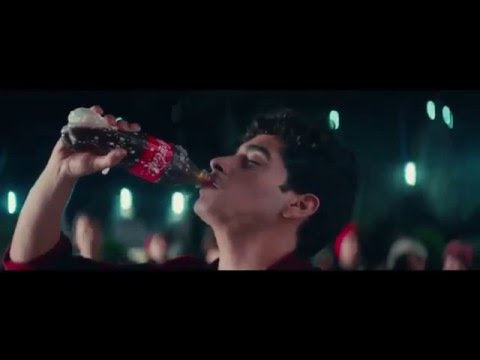 Coca Cola Pulls non-Offensive Mexico Commercial Called Racist and Colonialism (Coke Ad)