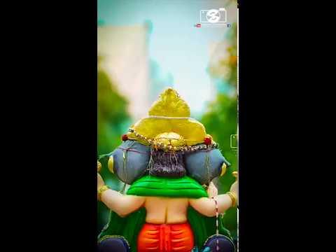 Full screen what's up  Eluka Paina Ooregi Dj Full Hd Video SOng