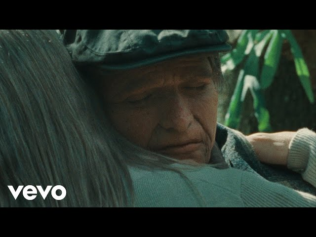 Maluma - ADMV (Official Video)