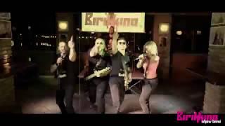 Birikkina TOTALE05fullHD YouTubeConv