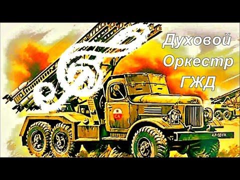 Фильм Иван Бровкин на целине (Ivan Brovkin On The Virgin