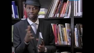 Xuman Sénégal - Mon idée
